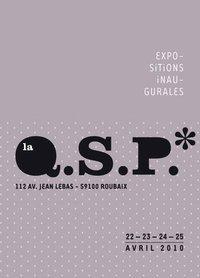qsp2.jpg